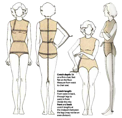 faq_sizing_girl